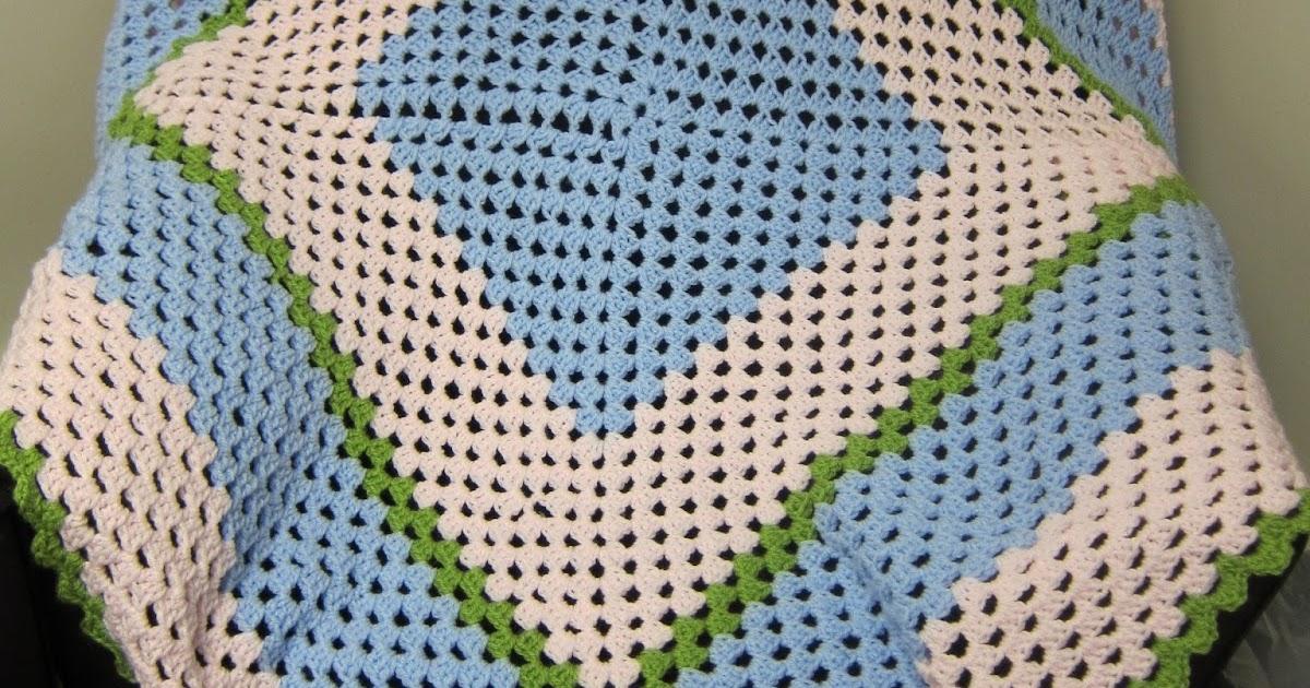 Knitting Groups Glasgow : Glasgow fort stitch n bitch lots of crochet goodness