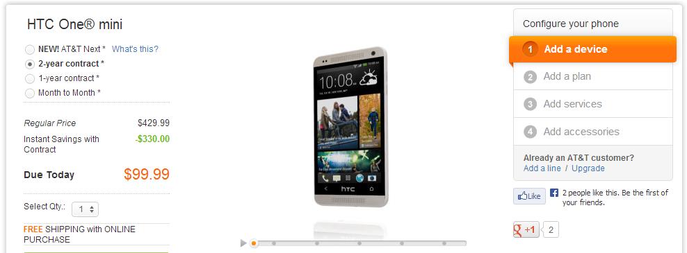 Lg Optimus G Pro Samsung Galaxy Mega 6 3 Moto X And Htc