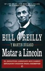 Matar a Lincoln