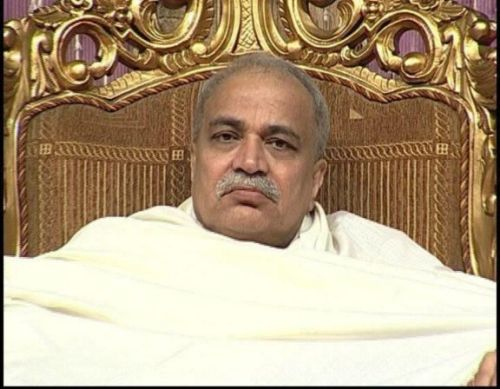 Nirmal Baba Wallpaper   Pics   Photos   Images