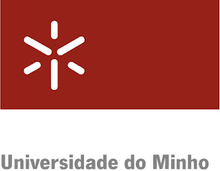 Logotipo da Universidade do Minho