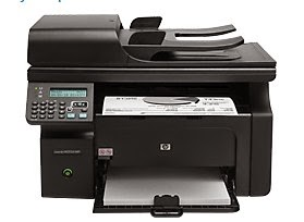 http://www.driverprintersupport.com/2014/10/hp-laserjet-pro-m1212nf-multifunction.html