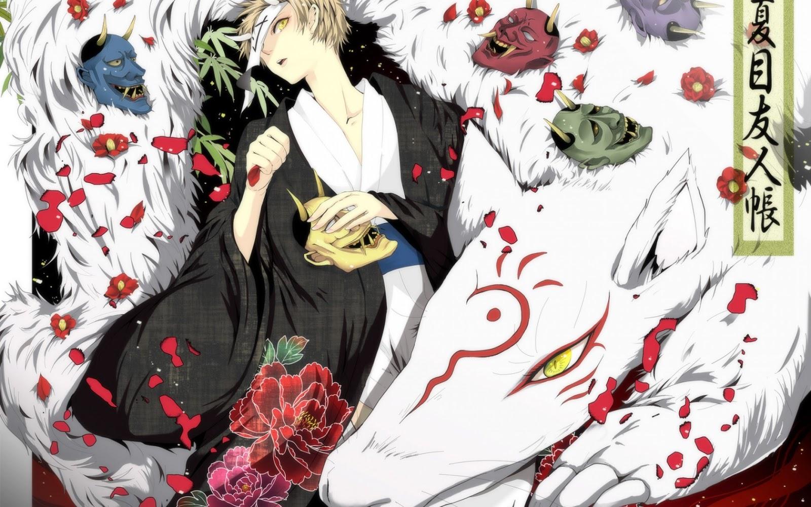 My Characters! - Page 2 449977_art_anime_tetrad-druzhby_1680x1050_%2528www.GdeFon.ru%2529