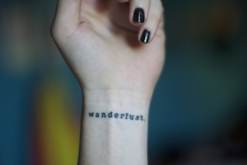 tumblr lf9dnaOGD81qzhhmgo1 500 Travel Tattoos