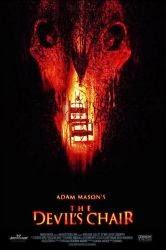 La Silla del Diablo (2007)
