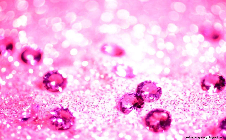 Grey pink wallpaper