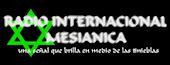 Radio Internacional Mesiánica