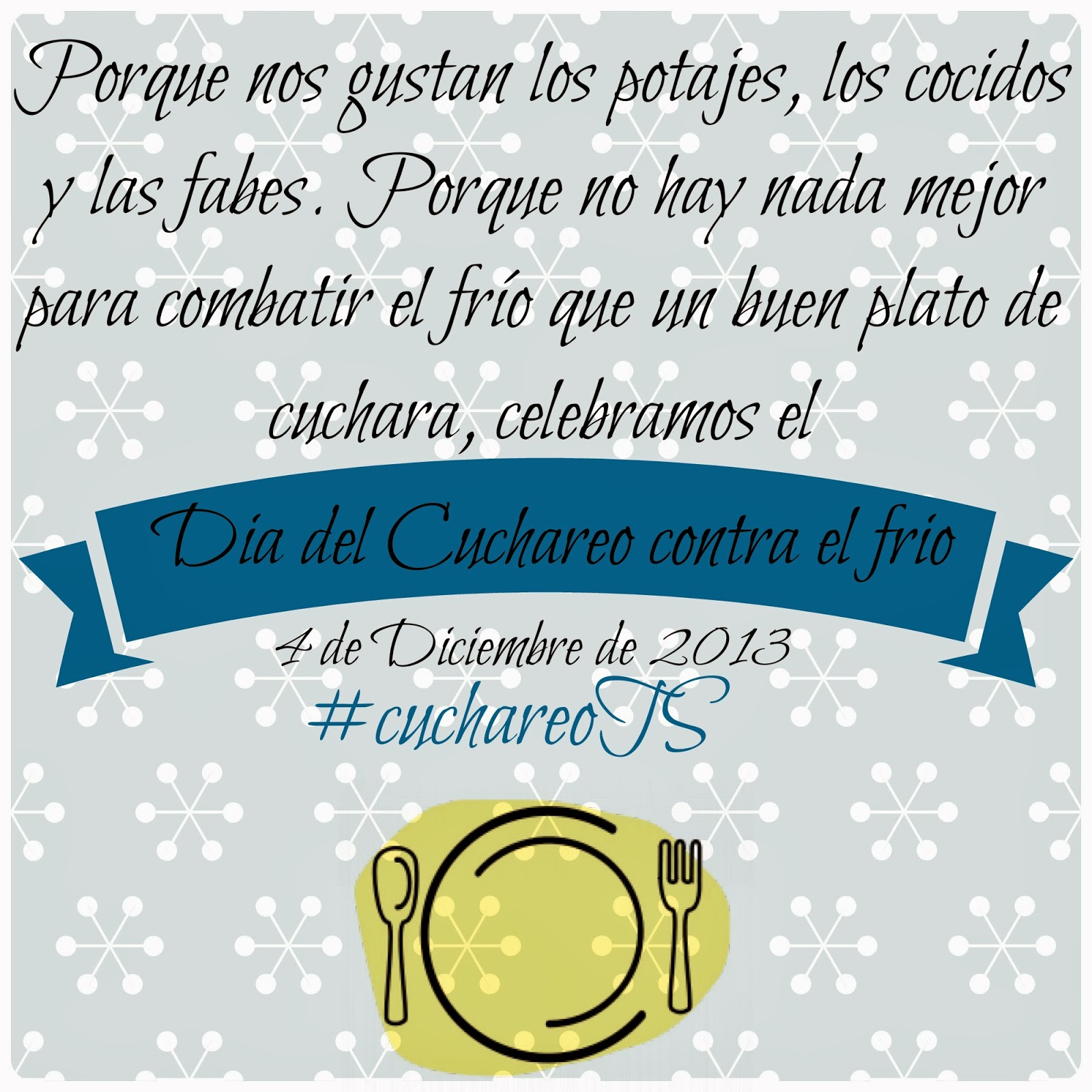 http://lacocinats.blogspot.com/2013/11/recopilatorio-de-recetas-del-dia-del.html