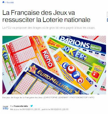 http://www.francetvinfo.fr/societe/la-francaise-des-jeux-va-ressusciter-la-loterie-nationale_477790.html