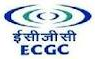 ECGC PO Recruitment 2012 Notification Eligibility Forms