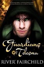 Guardians of Telesma