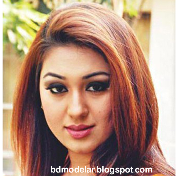 dallywood hot actress Apu Biswas