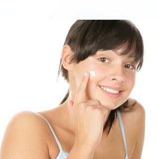 Como combatir el acn taringa - Como combatir la condensacion ...