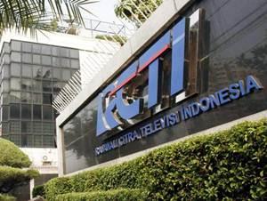 Lowongan Kerja PT Rajawali Citra Televisi Indonesia - Recruitment Broadcast Development Program June 2012