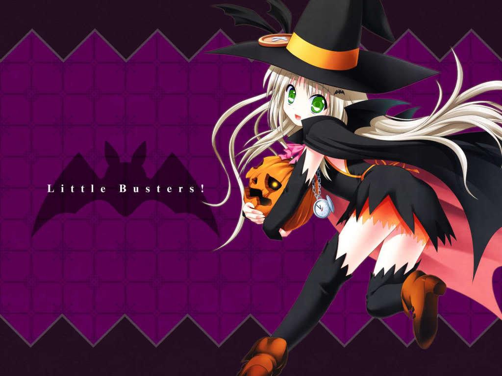 Must see Wallpaper Halloween Facebook - anime-halloween-wallpaper  Photograph_218268.jpg