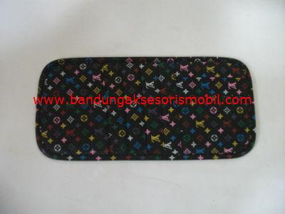 CD Bag LV Standar 3 Colour