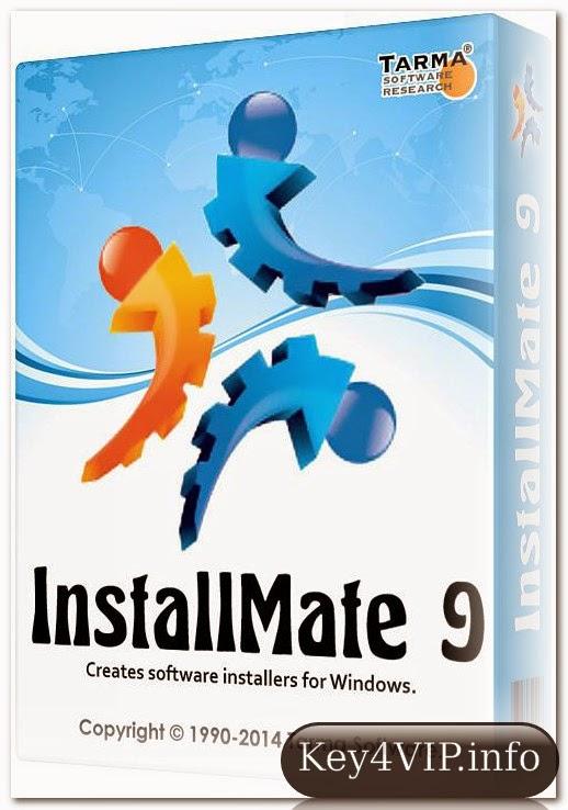 tarma-installmate-9.15.0-key-phan-mem-tao-bo-cai-dat-exe-de-dang