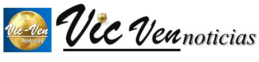 VICVEN Noticias