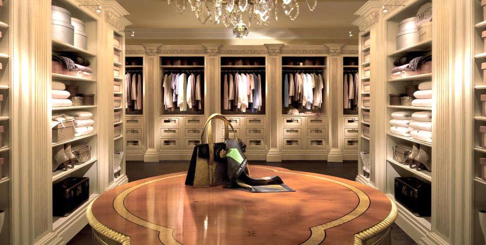 Luxo Para Poucos Mveis E O Perfume Mais Caro Do Mundo