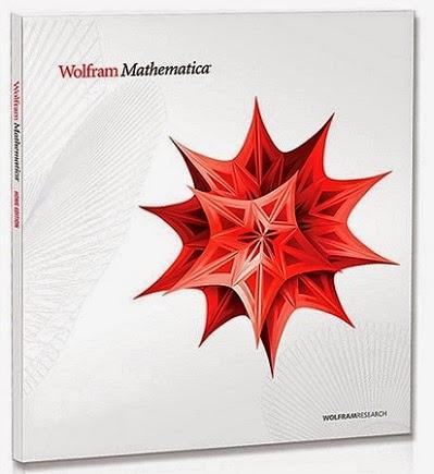 Wolfram-mathematica-10-full-indir-crack