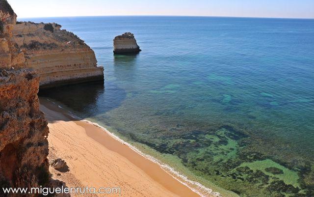 Praia-da-Marinha-3