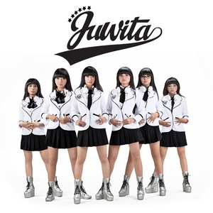 Juwita - Rahasia Hati