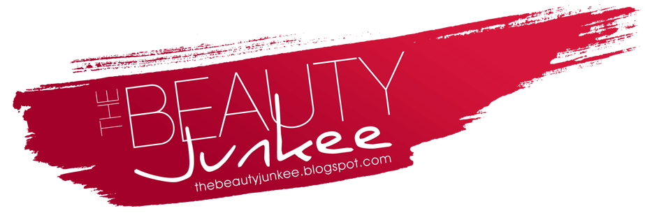 http://thebeautyjunkee.blogspot.com/2014/04/the-beauty-junkees-5th-anniversary.html