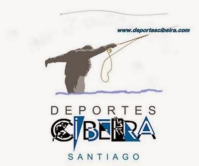 DEPORTES CIBEIRA