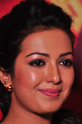 Catherine Tresa at Kathakali Pressmeet-thumbnail-5