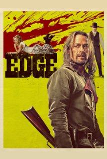 Watch Edge Online Free Putlocker