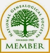 NGS Member