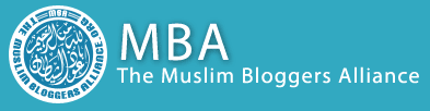 The Muslim Bloggers Alliance
