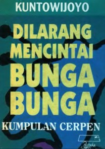 download ebook gratis cerpen