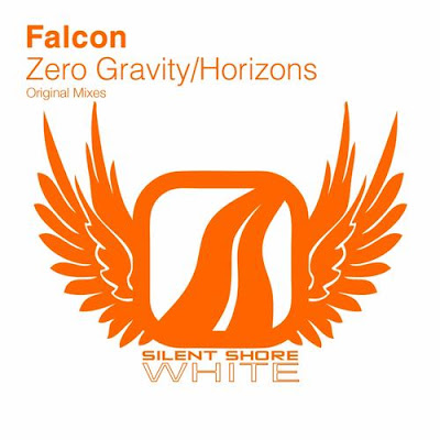 Falcon Zero Gravity  Horizons  (SSW005)  WEB 2011 VOiCE
