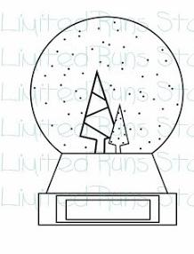 http://limitedrunsstamps.blogspot.ca/search/label/Christmas