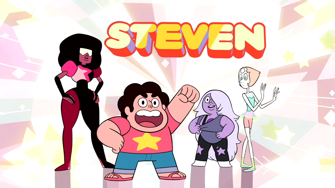 MAYHEM Live Chat RP Sign-Up Thread! Steven-universe-latino-online-capitulos