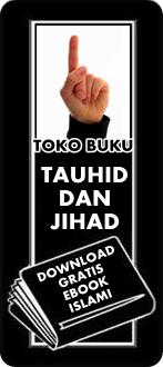 Download Aplikasi Al Qur'an Dan Terjemah Untuk Handphone