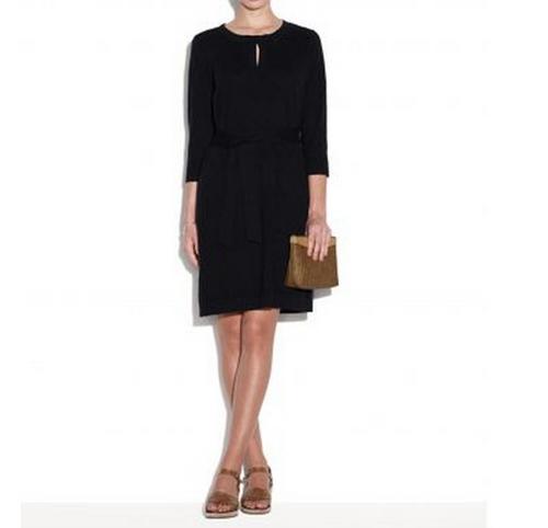 Adelaide Dress