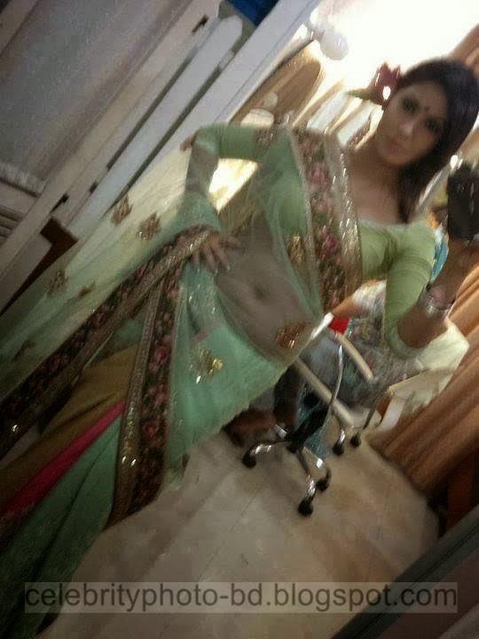 Bangladeshi%2BHot%2BVillage%2BGirls%2BLatest%2BSpicy%2BPhotos006