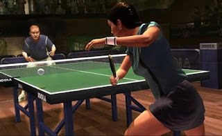 http://www.tutorialolahraga.com/2015/11/pukulan-push-tenis-meja.html