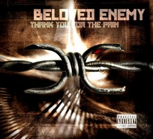 Beloved Enemy  Album