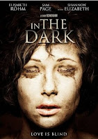 In the Dark (2013) online y gratis