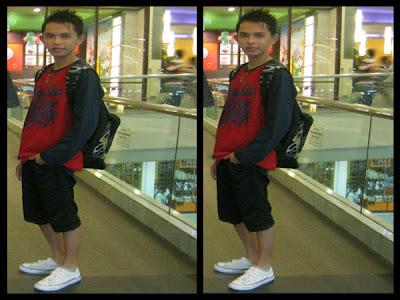pizap.com13374561121371 Koleksi Foto Cowok Cowok Ganteng