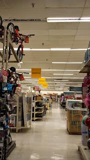 The Louisiana And Texas Retail Blogspot Kmart 2940