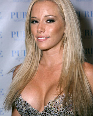 Kendra Wilkinson confirmed she will no get any naked in her latest reality ...