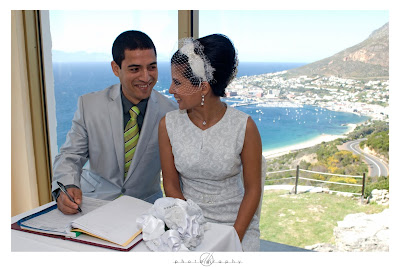 DK Photography TT14 Tania & Theo's Wedding in Simon's Town  Cape Town Wedding photographer