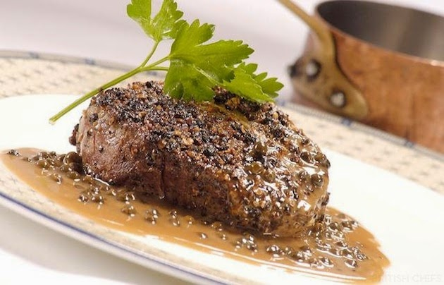 receita-de-steak-au-poivre