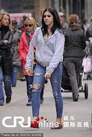 fashion, jeans, lola, hollywood