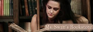 http://swansbookstore.blogspot.de/