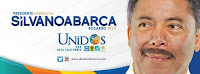 SILVANO ABARCA CANDIDATO A PRESIDENTE MUNICIPAL DE PLAYAS DE ROSARITO BC